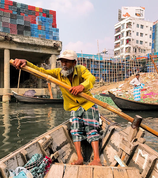 bangladesh-5074-7.jpg