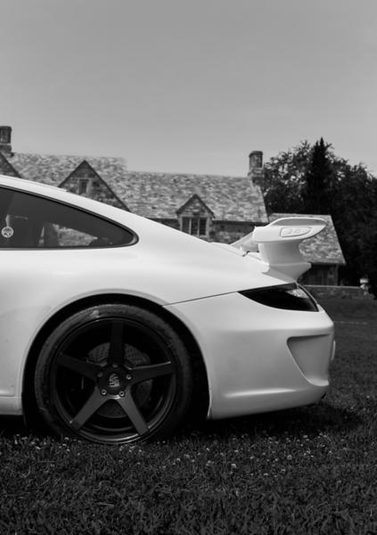 997 GT3 Rear.png