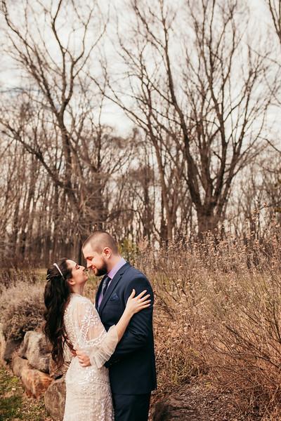 EUGENIA AND JOHN - MICRO WEDDING - 25.jpg