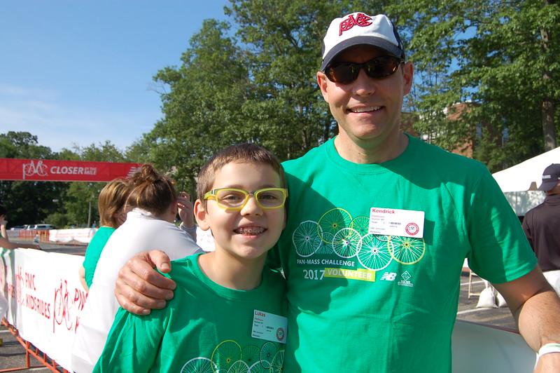 Sun-Wellesley-Volunteer-Father-Son-Year1-CK0101.jpg.jpg