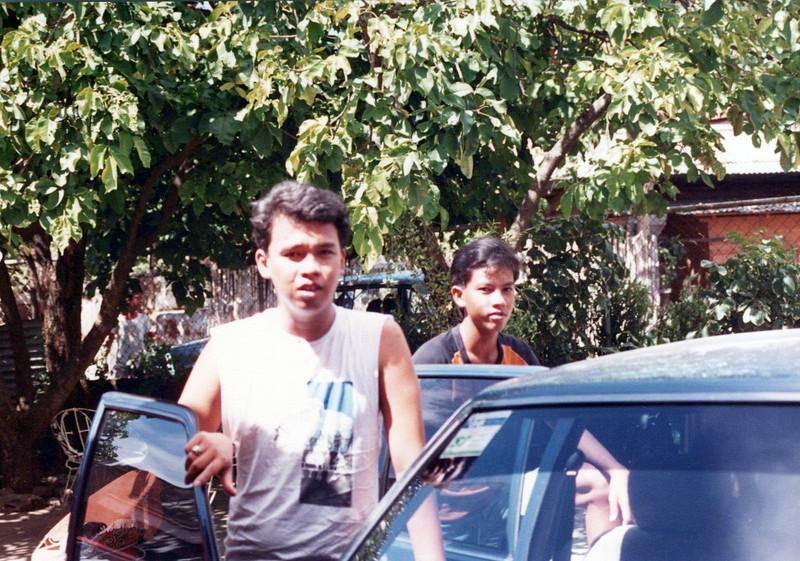1980s_Summer_Ranudo days_0028_a.jpg