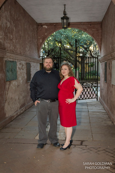 Charleston-engagement-photos (25).jpg