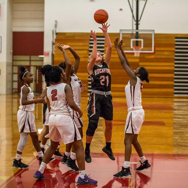Rockford JV Basketball vs Muskegon 12.7.17-185.jpg
