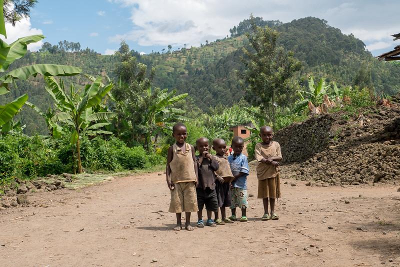 Musanze-Rwanda-32.jpg