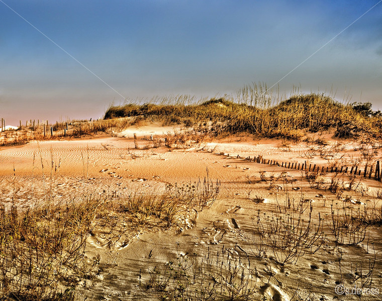 beachscape_cropped2HDR Wmark.jpg