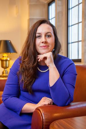 Amelia Lahn
