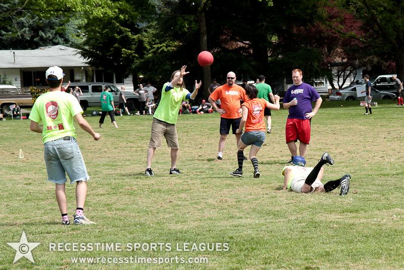 kickballspring2012TRNY-51.jpg