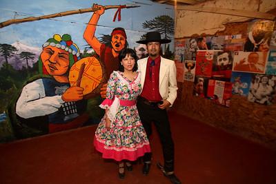 Chilean Community Photos