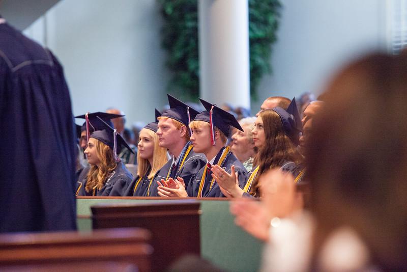 2016 -05-28 PCA Graduation-8290.jpg