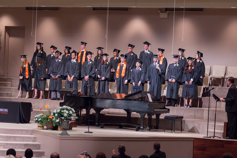 graduation_2016-40.jpg