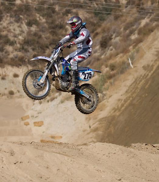 Motocross aug 15-103.jpg