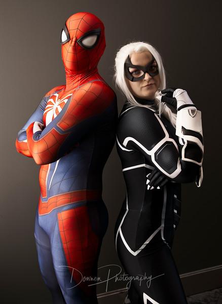 Zack-wilkes-spiderman-3.jpg