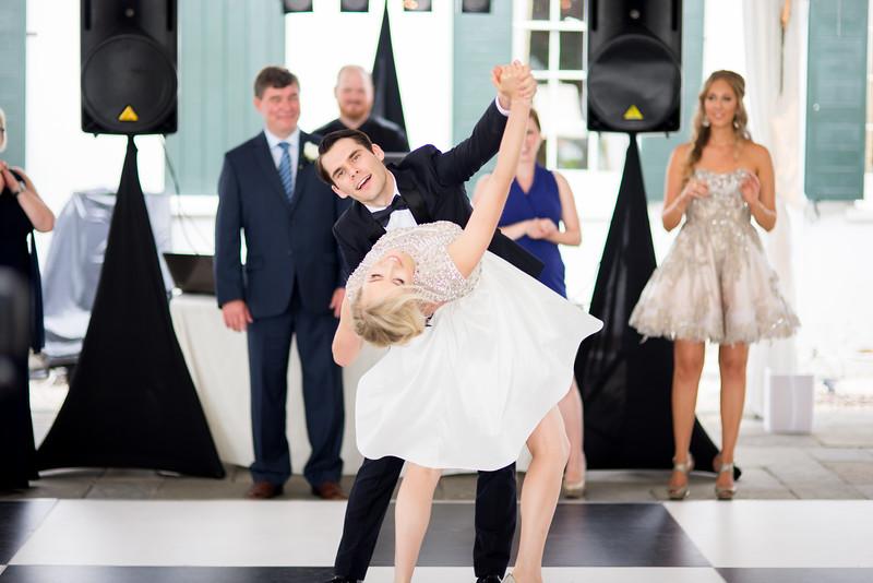 Cameron and Ghinel's Wedding352.jpg