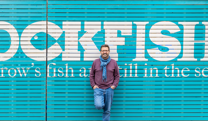 2019-03-08-Rockfish-Exeter-pre-opening-119-2.jpg