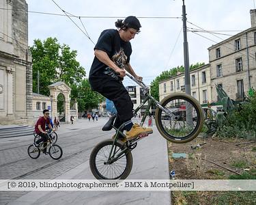 20190528-Jeunes à vélo, BMX à Montpellier-petits