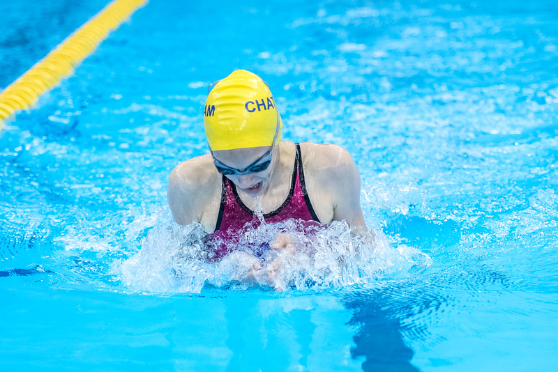 SPORTDAD_swimming_138.jpg