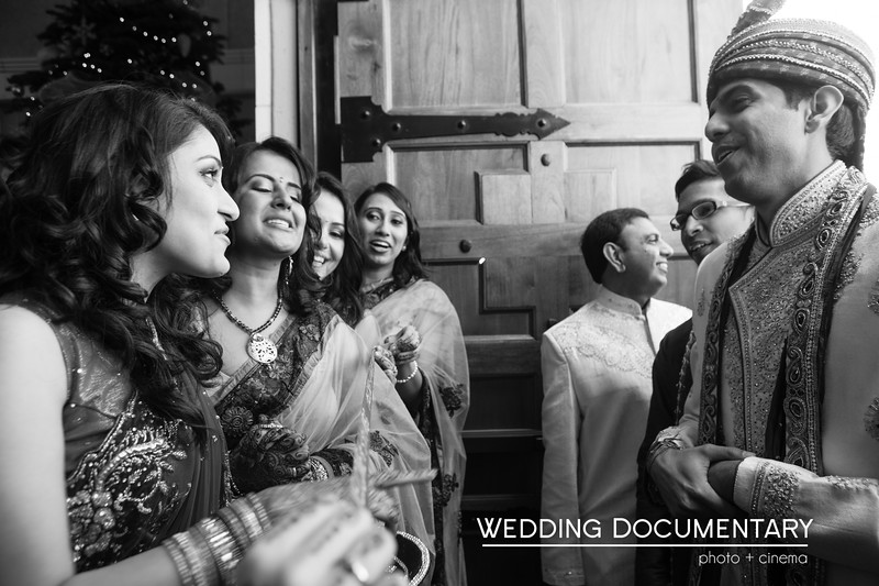 Deepika_Chirag_Wedding-853.jpg