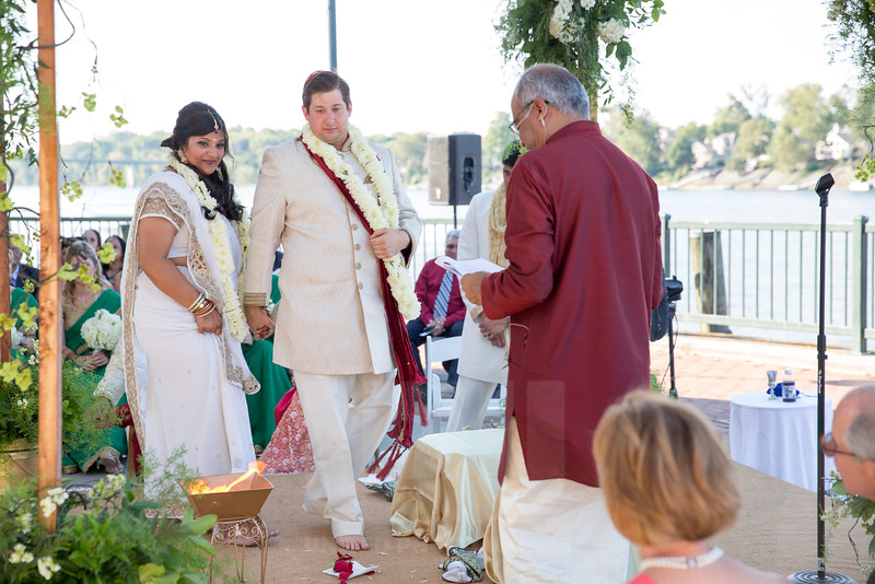 BAP_HERTZBERG-WEDDING_20141011-088.jpg