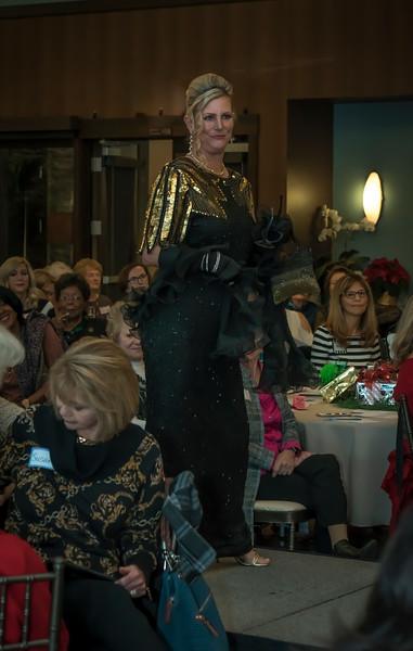 WOW Charity Fashion Show '18-7790.jpg