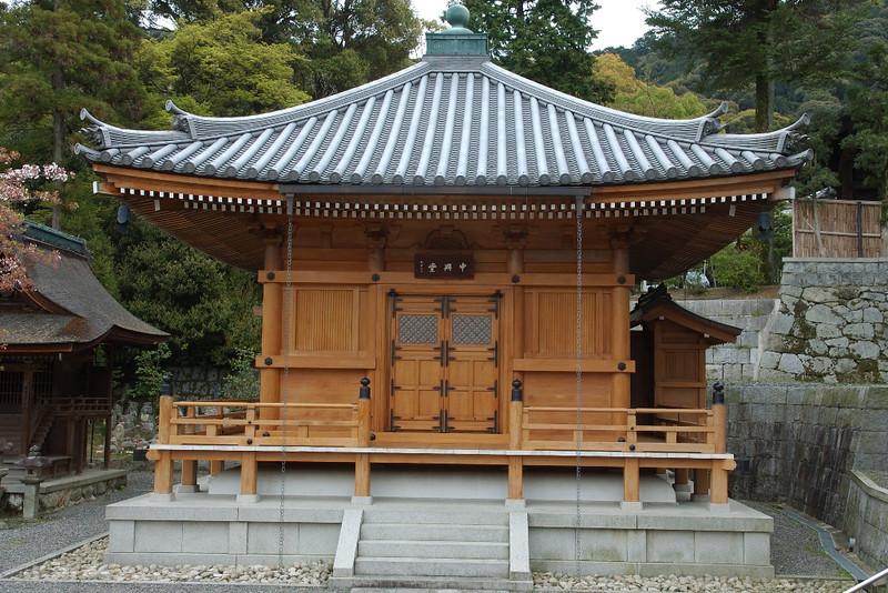 Kyoto Kiyomizu Temple 08.jpg