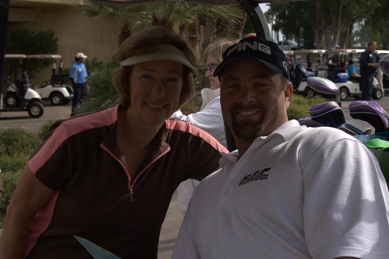 LPGA National Team Championship 074.jpg