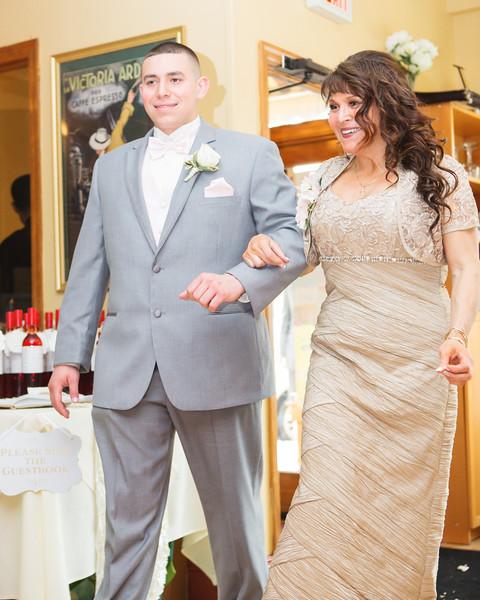 Meghan and Gerry's Wedding-189.jpg