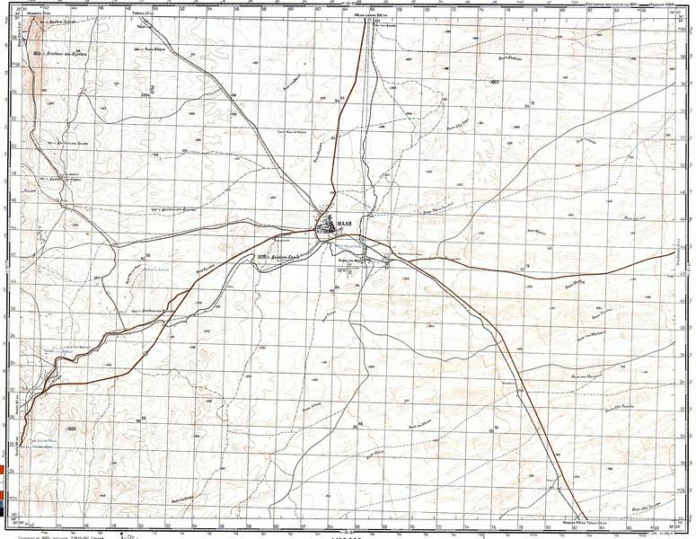 h-36-072.jpg