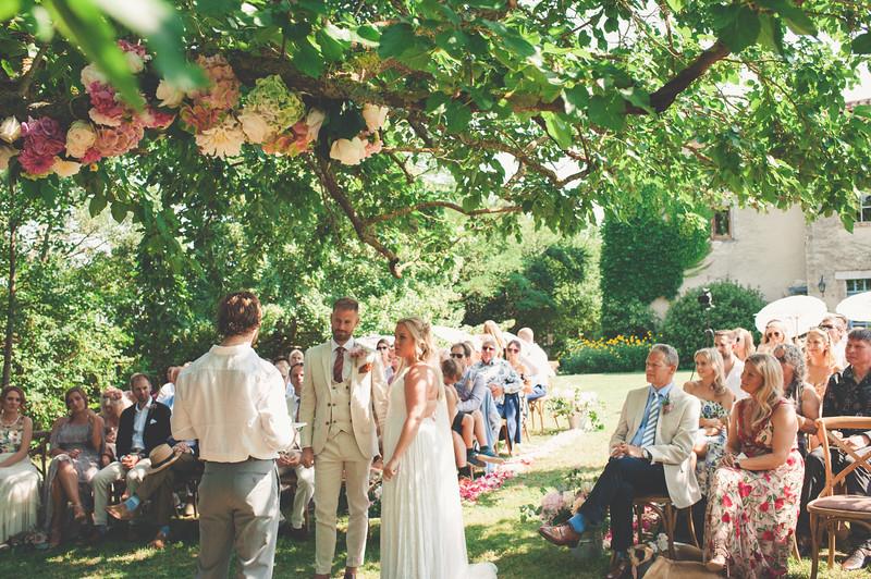 Awardweddings.fr_Amanda & Jack's French Wedding_0259.jpg