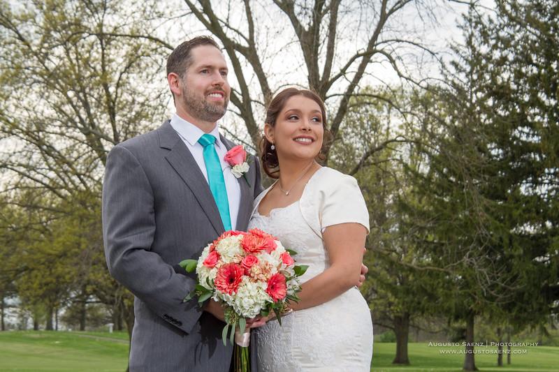 LUPE Y ALLAN WEDDING-8584.jpg