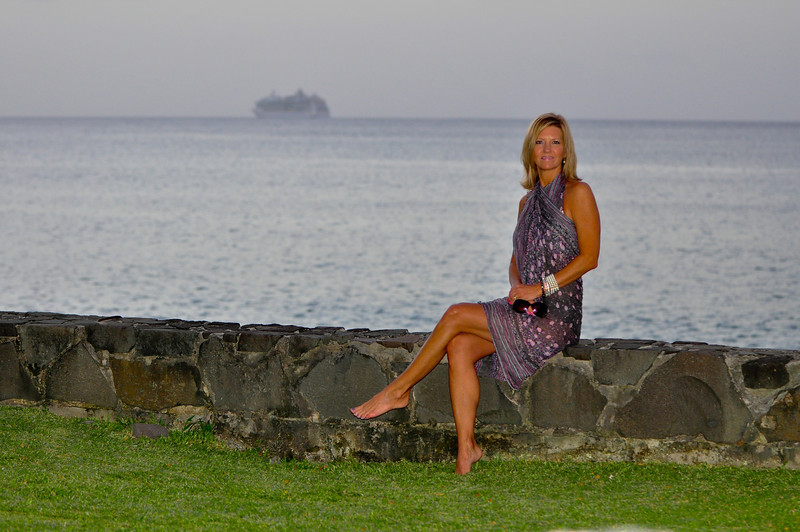 St Lucia 2013-0514.jpg