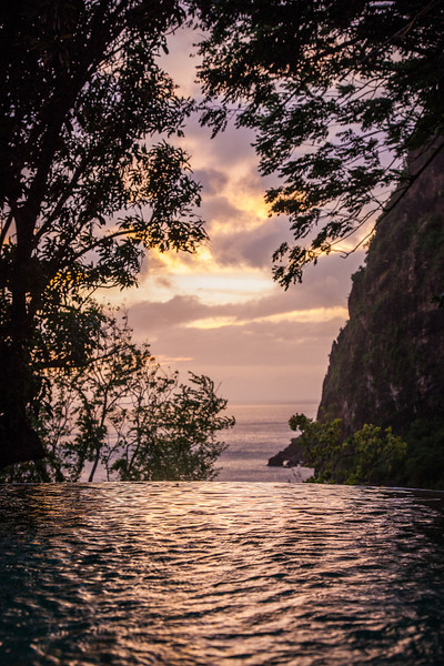 12May_St Lucia_402.jpg