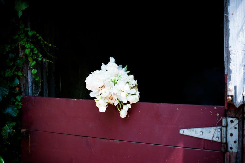 clp_bouquetbarndoor.jpg