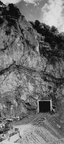 1941-12-CAHiPub-9a.jpg
