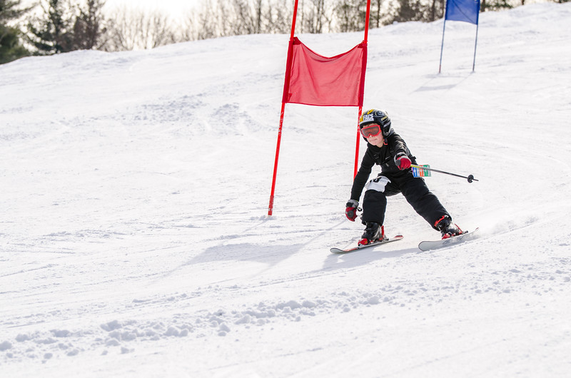 Standard-Races_2-7-15_Snow-Trails-41.jpg