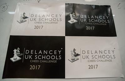 Southern Gigafinal 2017, Saturday