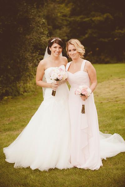 Matt & Erin Married _ portraits  (103).jpg