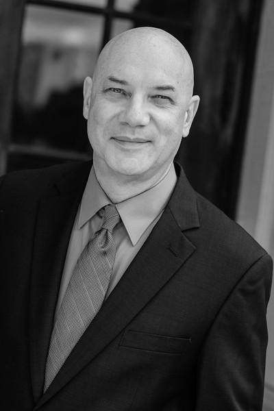 Peter Goddard