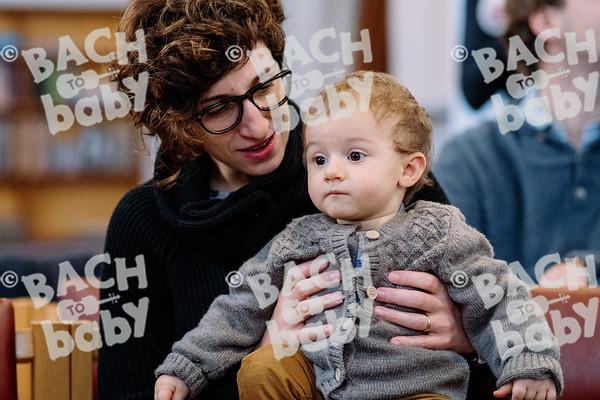 © Bach to Baby 2019_Alejandro Tamagno_Highbury and Islington_2019-11-09 039.jpg