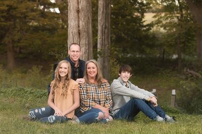 Fritz Family