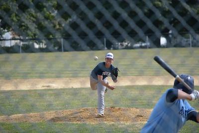 2017 Bay Sox Baseball