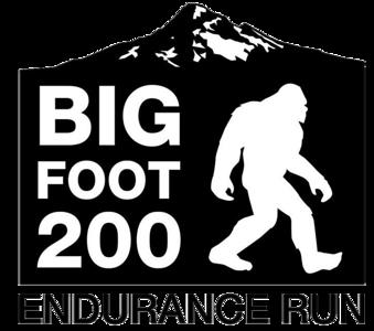2015 Bigfoot 200