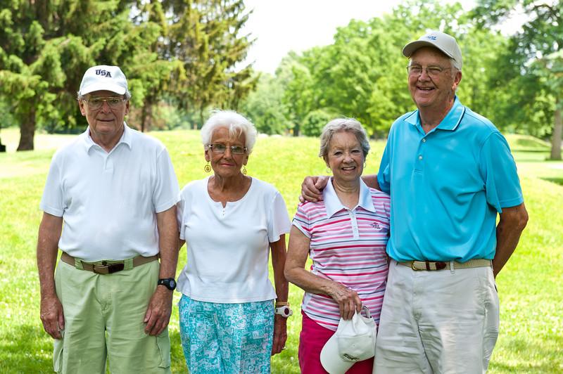 20130623 ABVM Golf Outing-9483-2.jpg