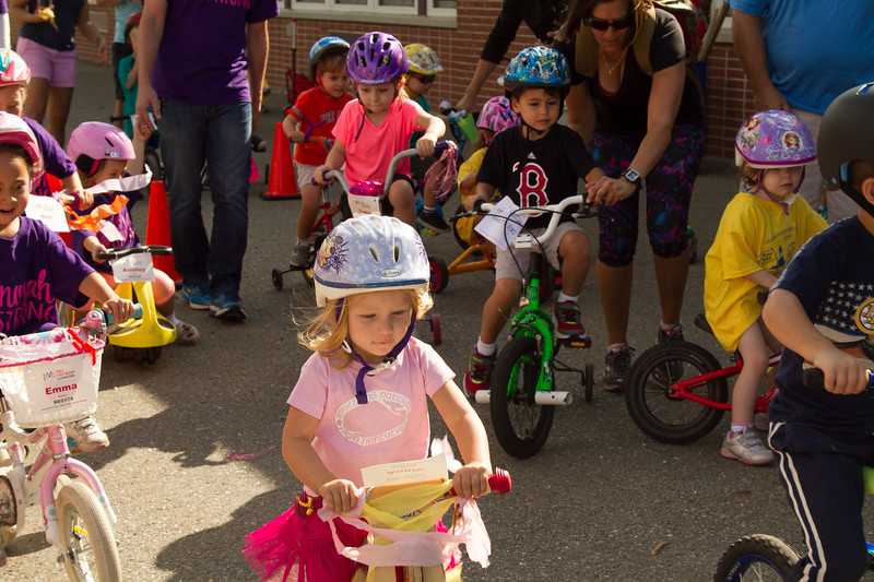 PMC Lexington Kids Ride 2015 142_.jpg