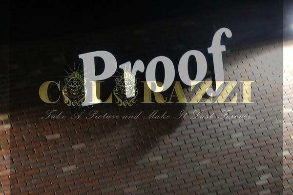 9-30-16 PROOF DJ TOPSHELF