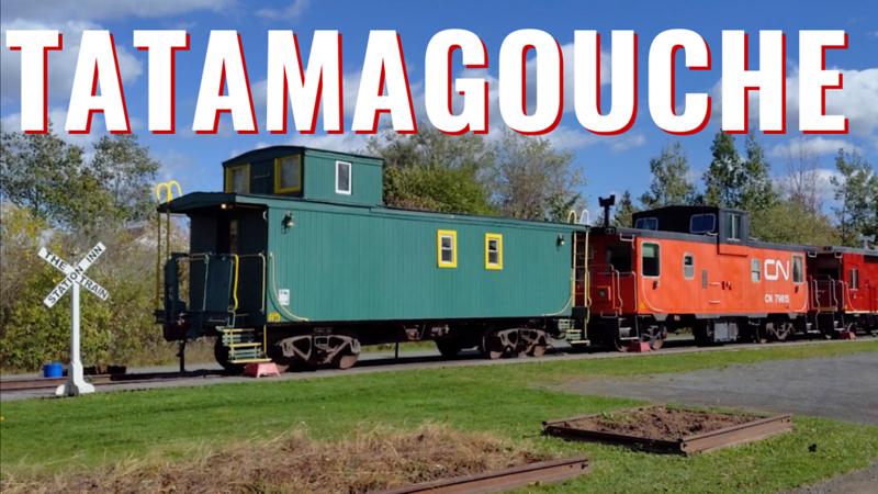 tatamagouche fb
