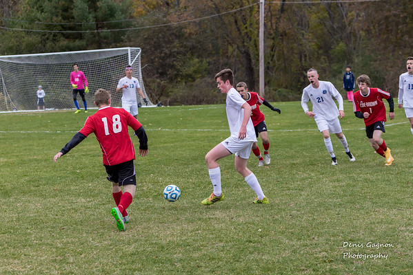 ORHS Boys Soccer SN 102415-3