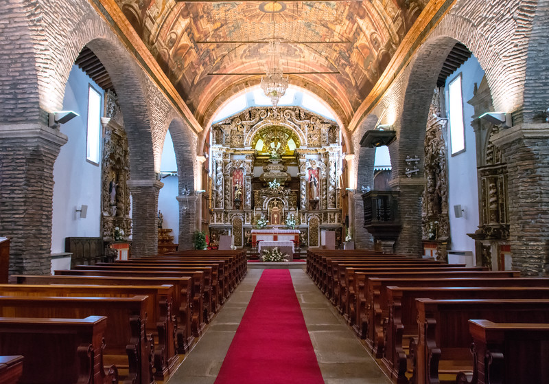 2016 Portugal_Braganca santa maria-1.jpg