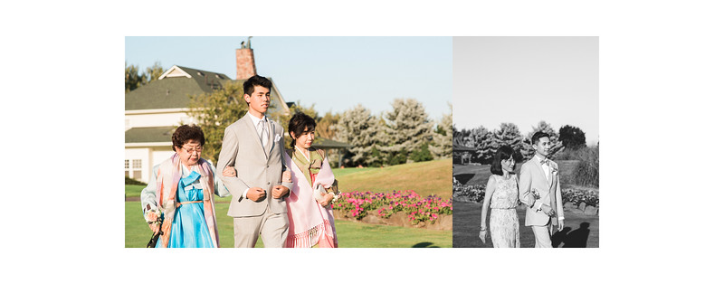 binna_marvin_wedding_04.jpg