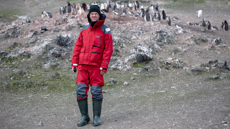 2019_01_Antarktis_01336.jpg