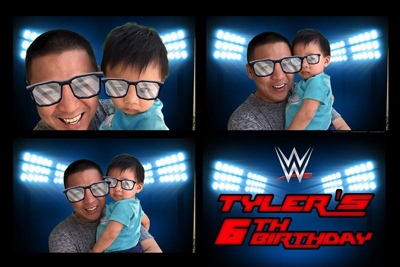 Tyler_6th_Birthday_Prints_ (20).jpg